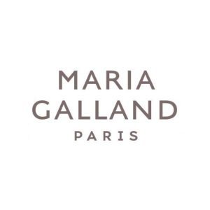 Maria Galland Paris